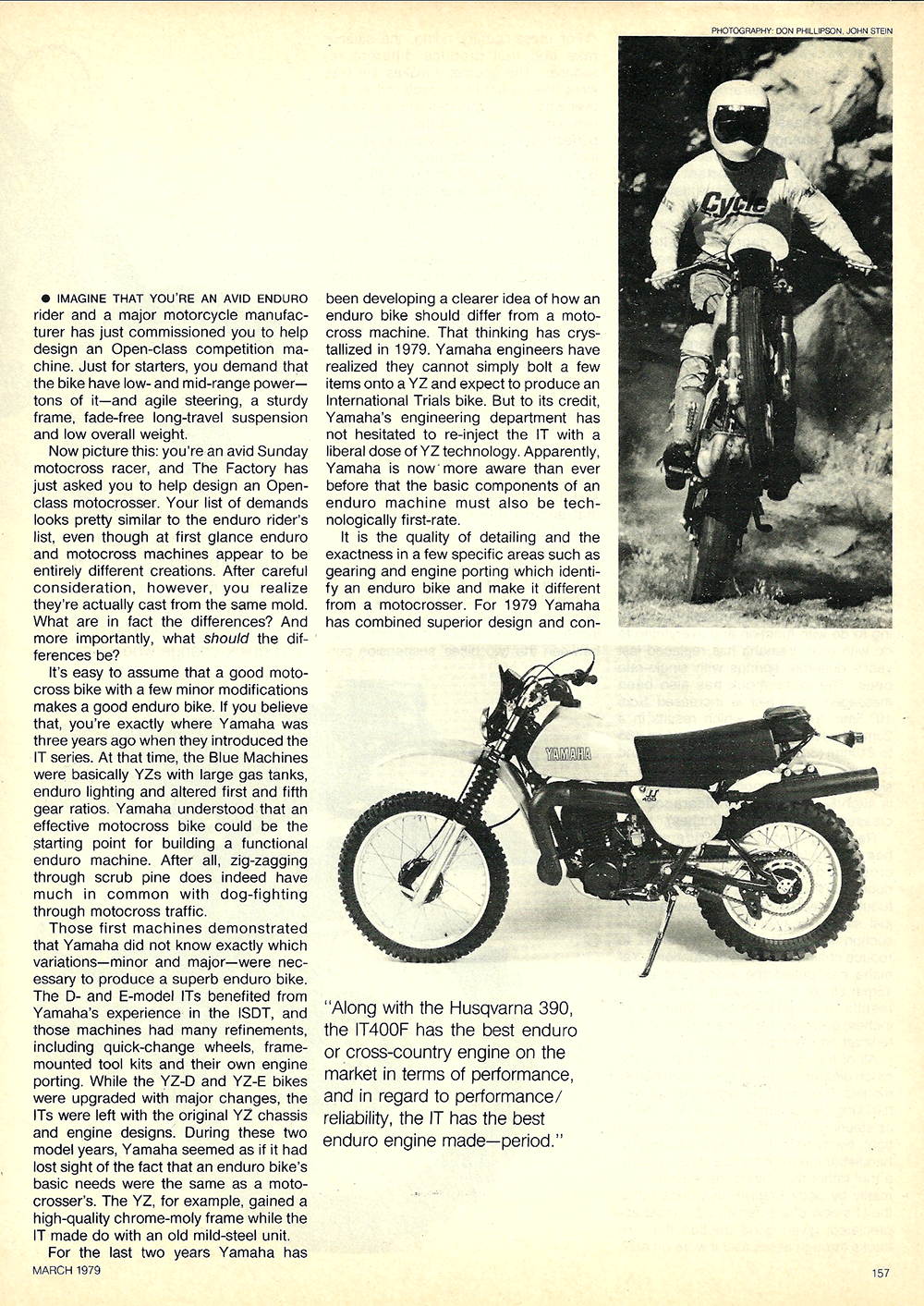 1979_Yamaha_IT400F_test_pg2.png