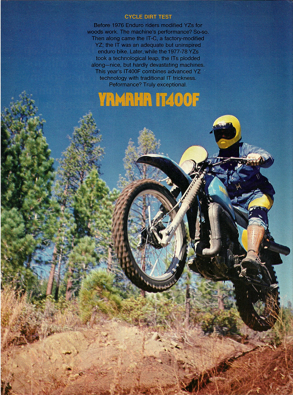 1979_Yamaha_IT400F_test_pg1.png