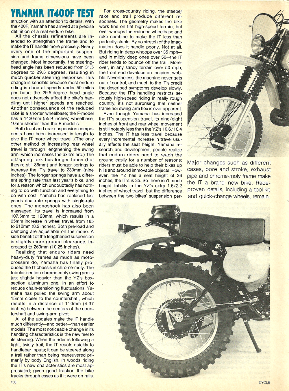 1979_Yamaha_IT400F_test_pg3.png