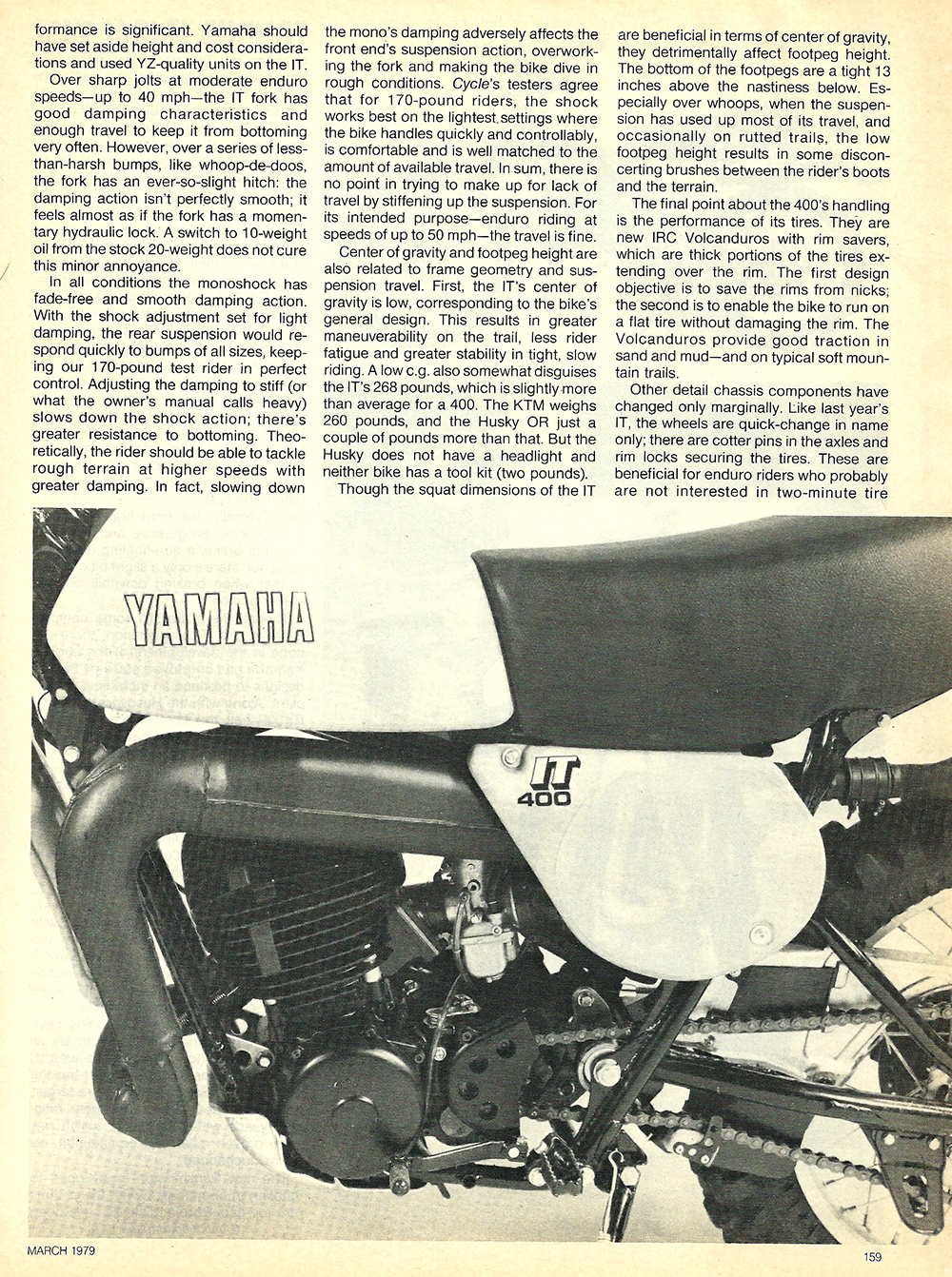 1979_Yamaha_IT400F_test_pg4.png