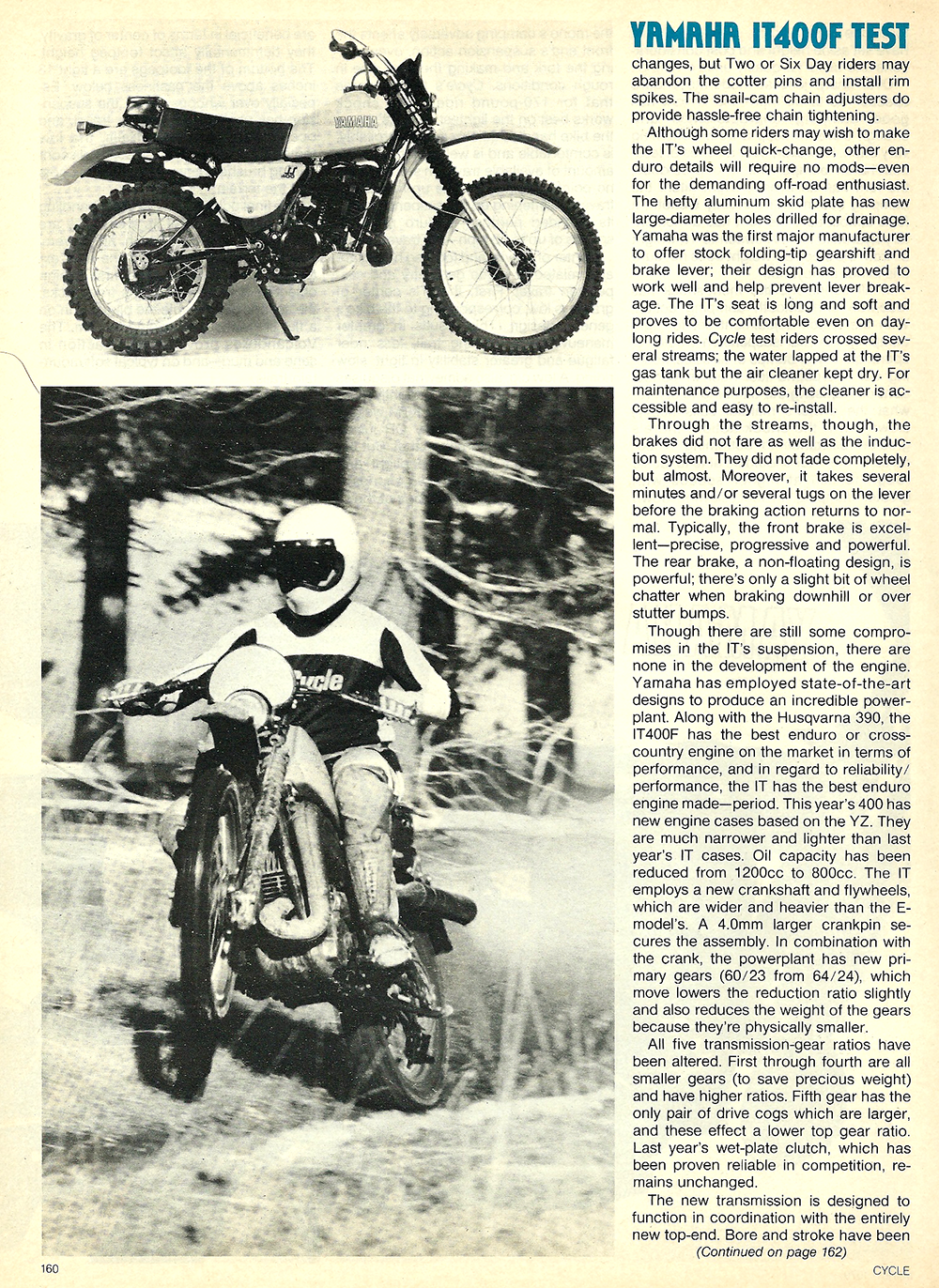 1979_Yamaha_IT400F_test_pg5.png