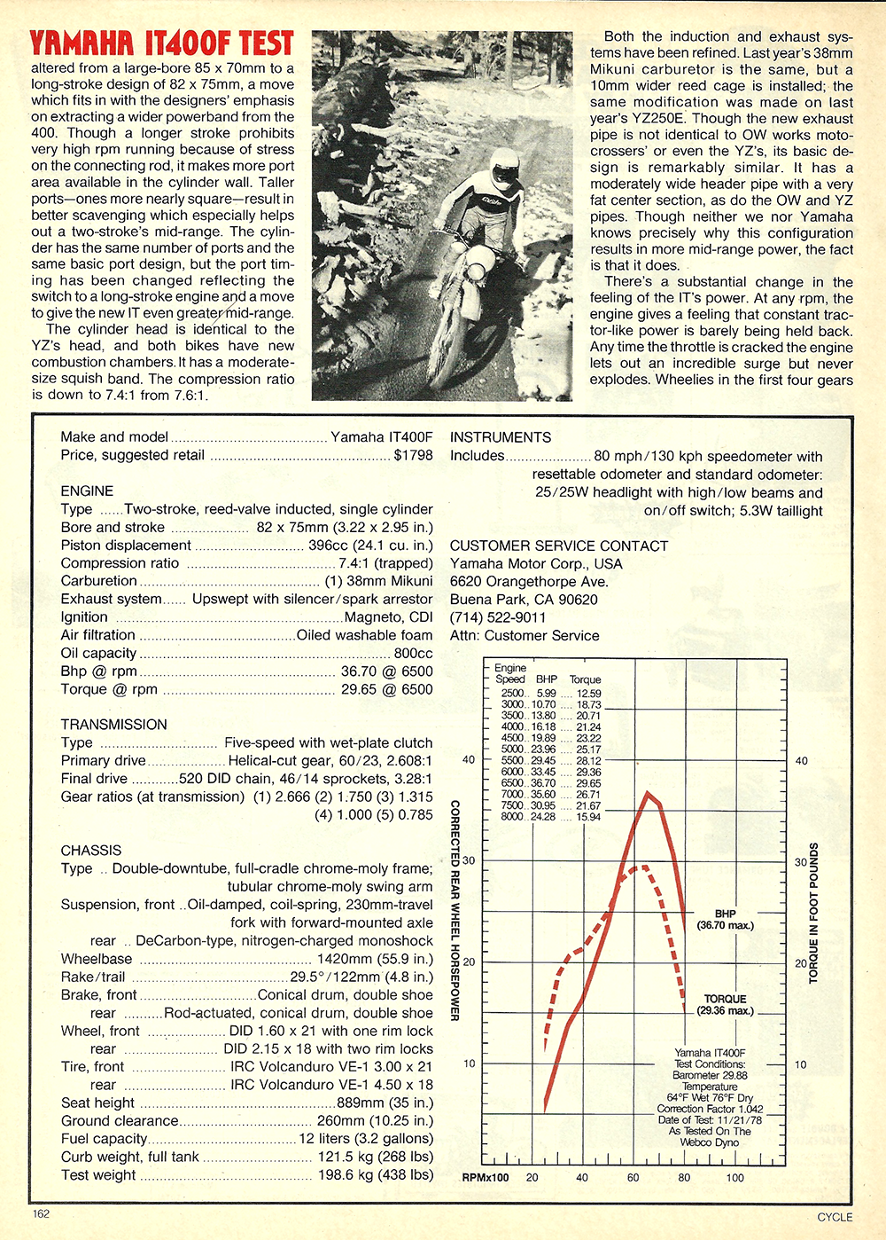 1979_Yamaha_IT400F_test_pg6.png