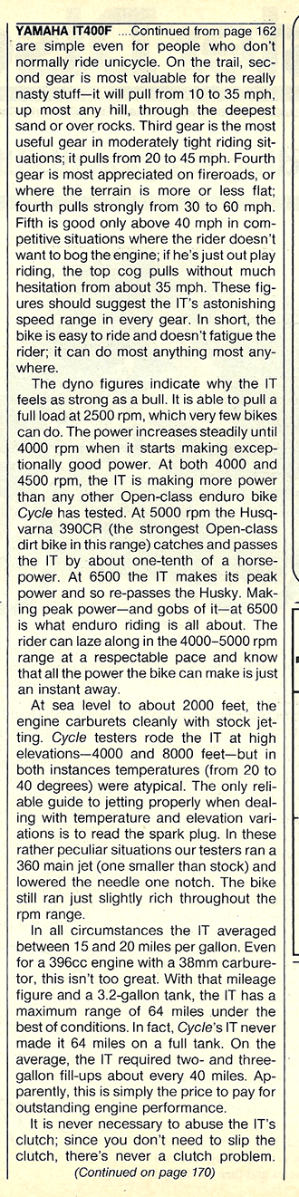 1979_Yamaha_IT400F_test_pg7.png