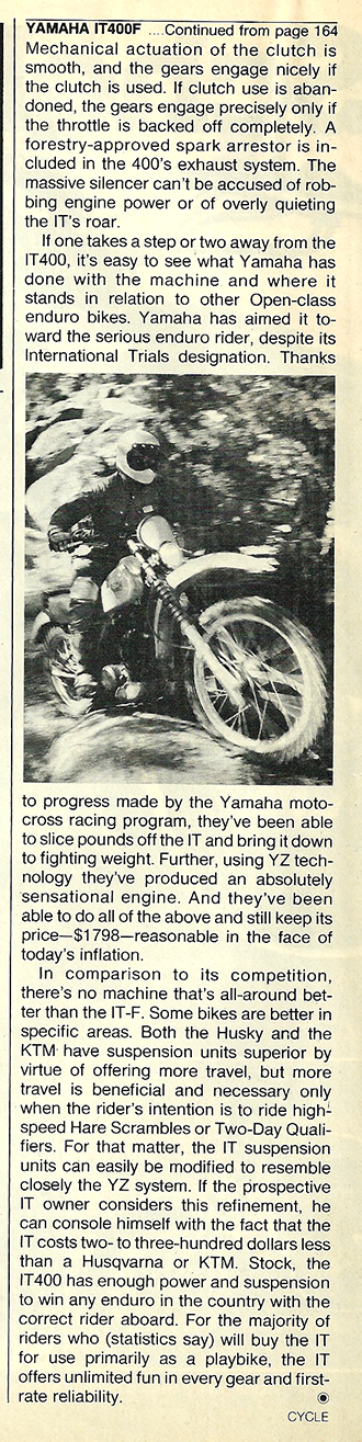 1979_Yamaha_IT400F_test_pg8.png