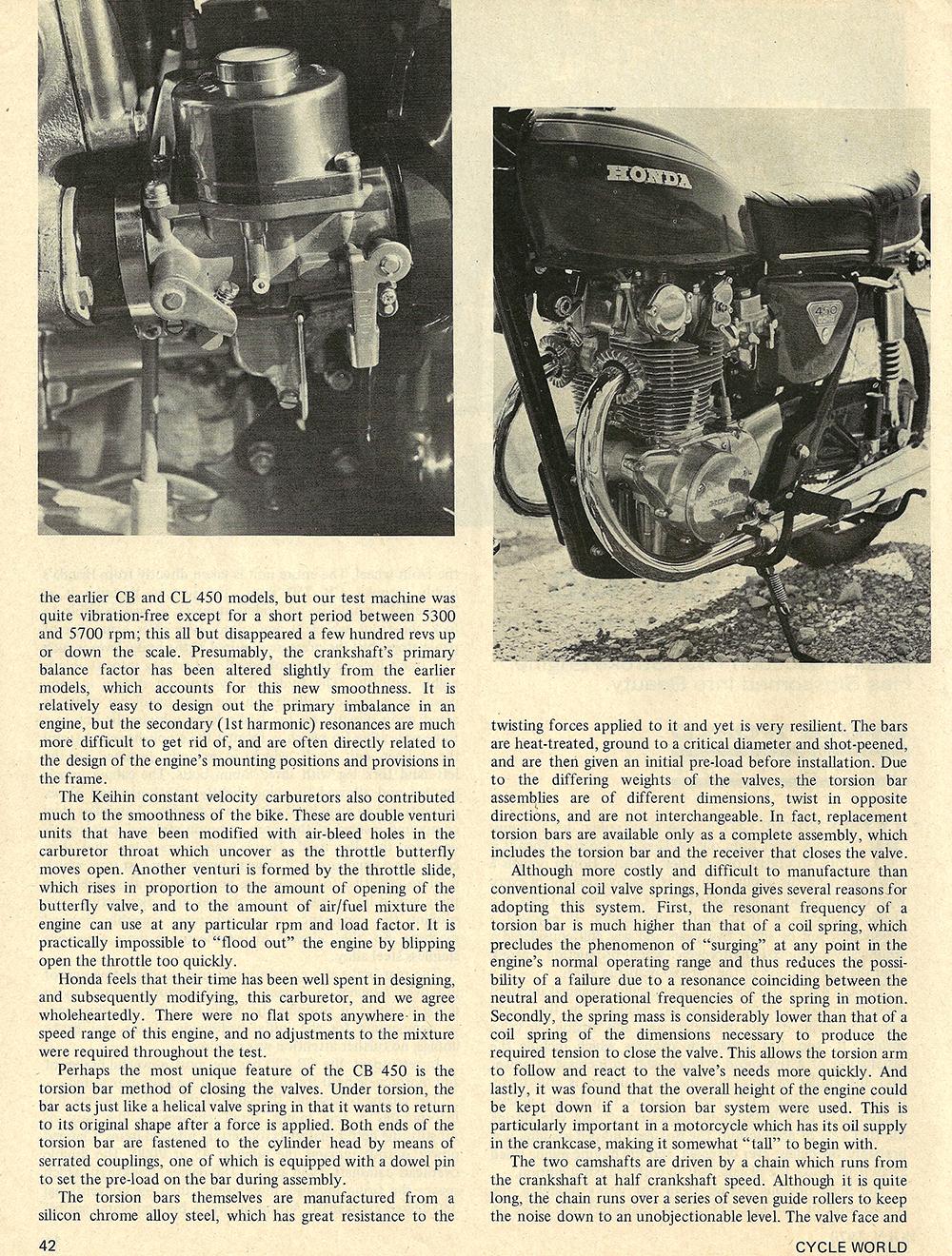 1970 Honda CB450 road test 02.jpg
