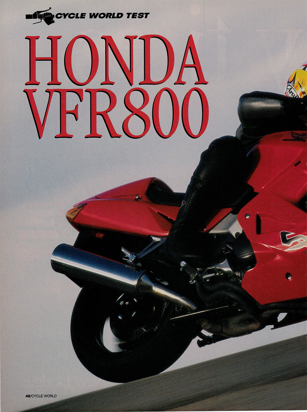 1998 Honda VFR800Fi road test 1.jpg