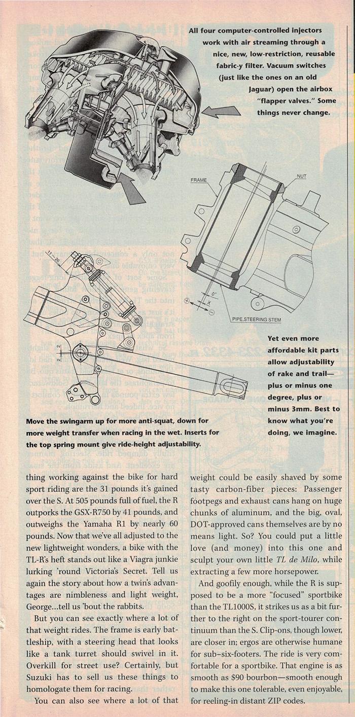 1998 Suzuki TL1000R road test 10.jpg