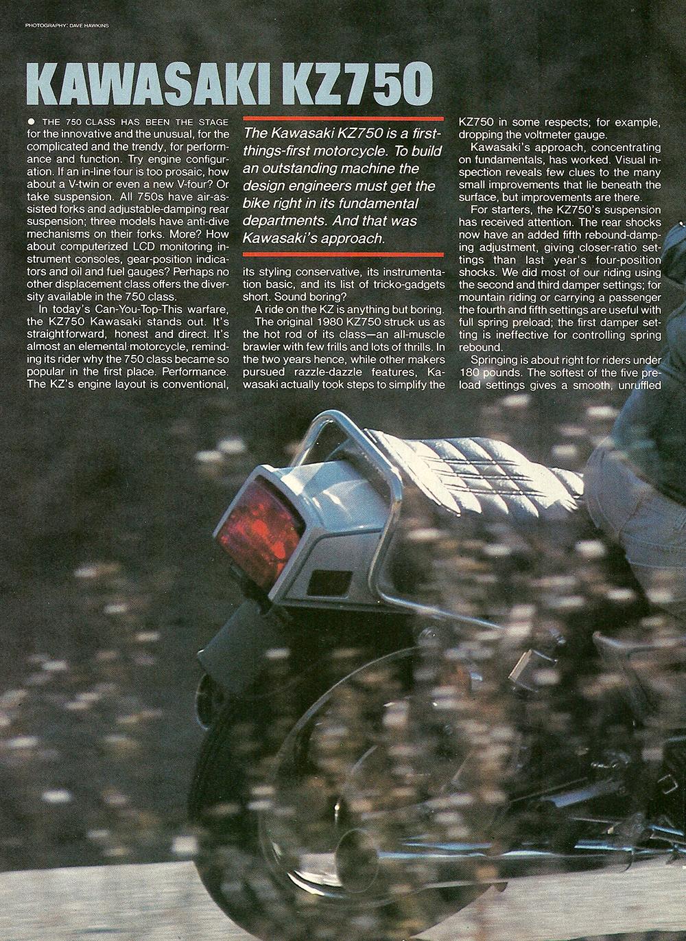 1982 Kawasaki kz750 road test 01.JPG