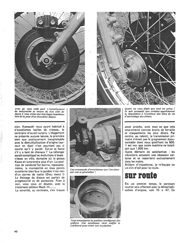 1972 Kawasaki H2 750 road test france 05.jpg