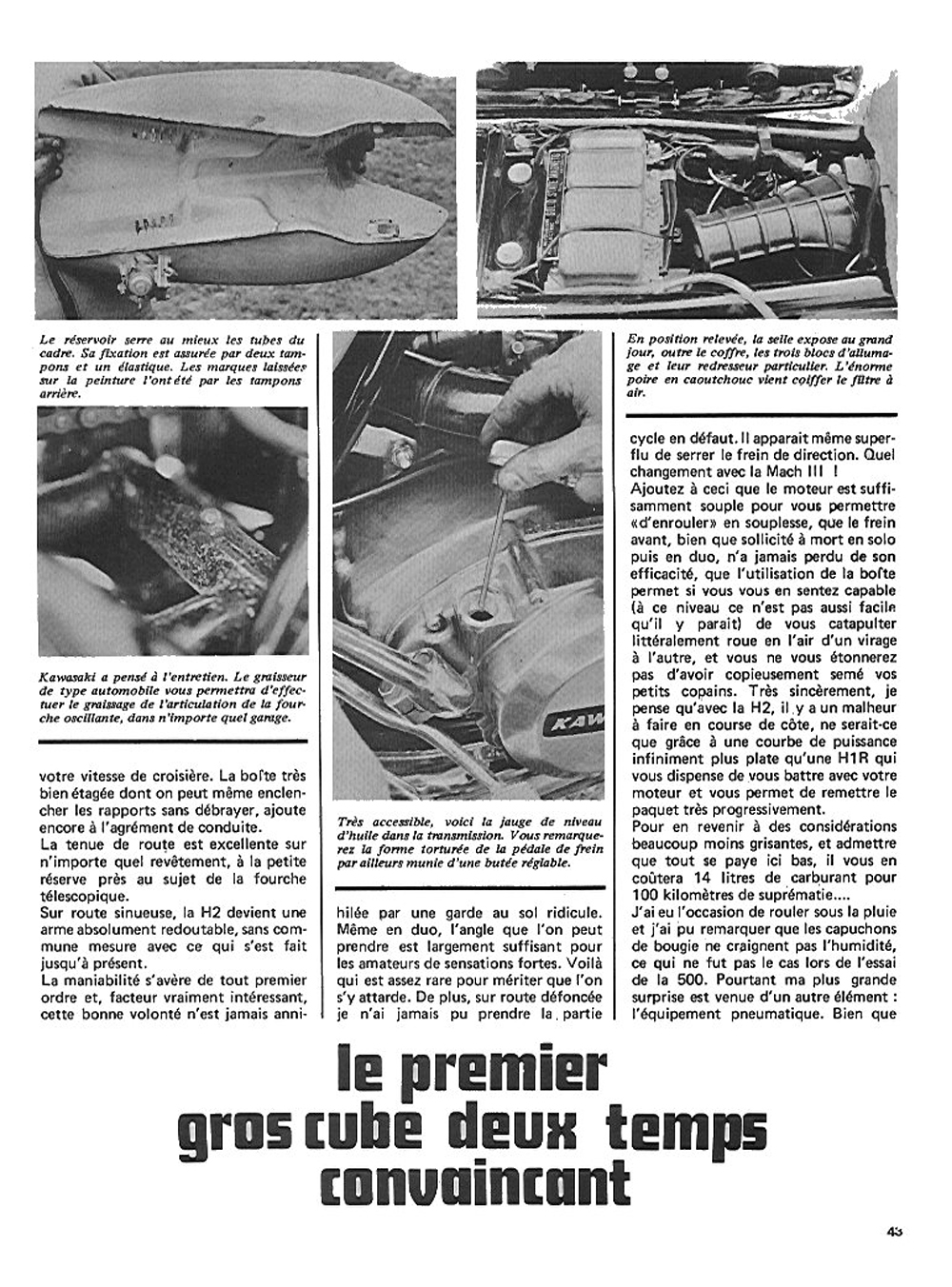 1972 Kawasaki H2 750 road test france 08.jpg