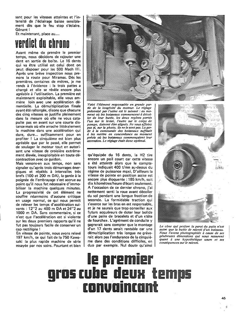 1972 Kawasaki H2 750 road test france 10.jpg