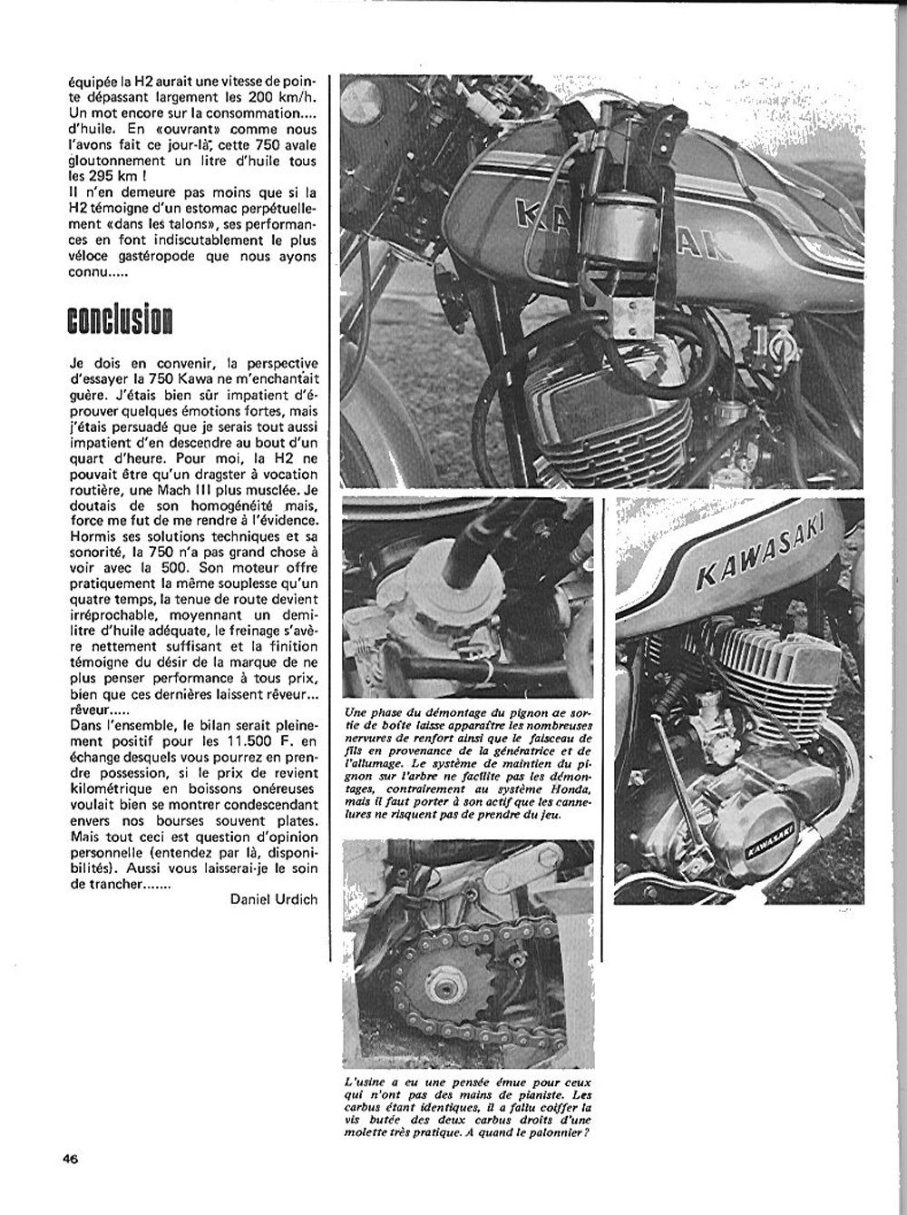 1972 Kawasaki H2 750 road test france 11.jpg