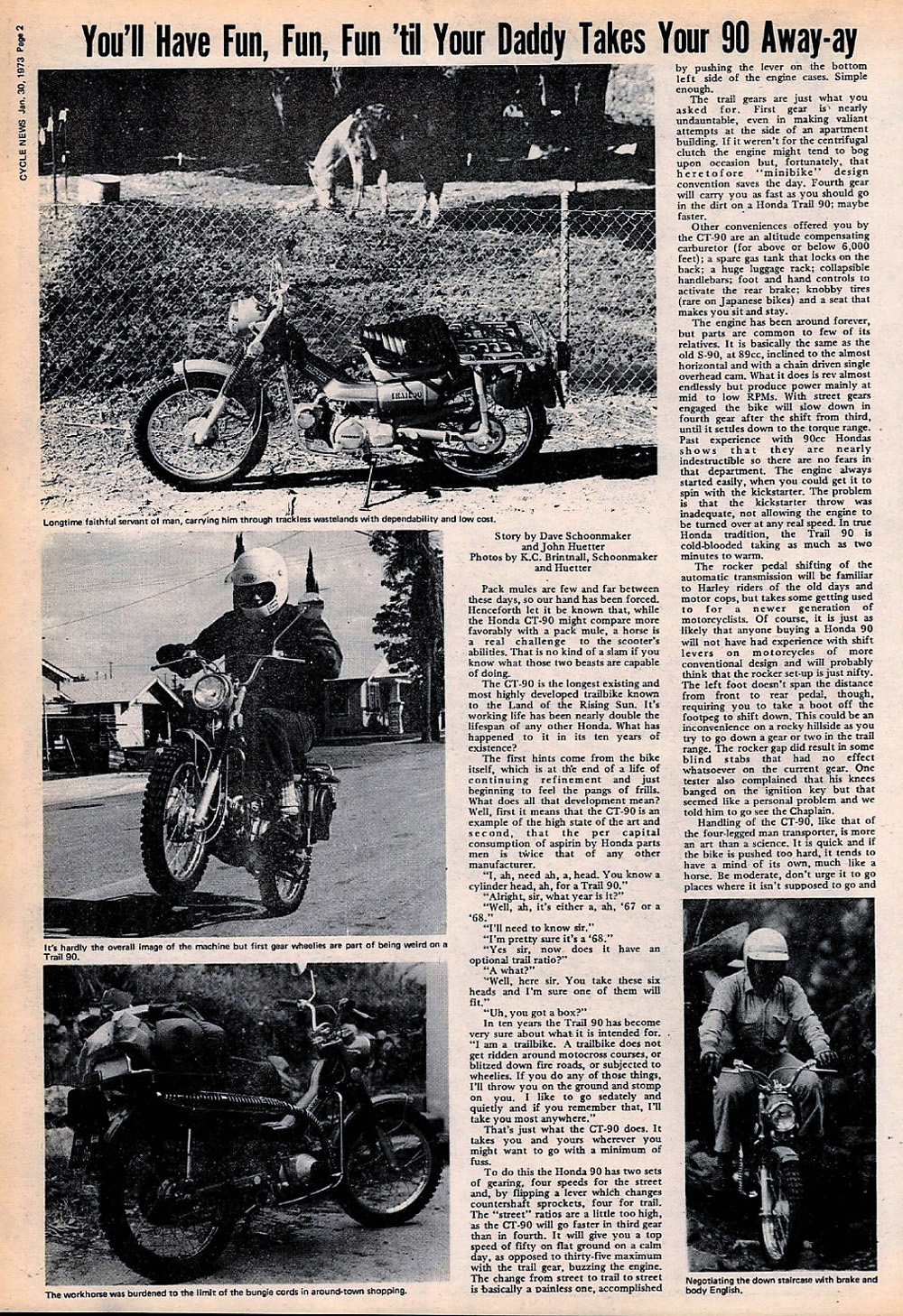 1973 Honda CT90 road test 01.jpg