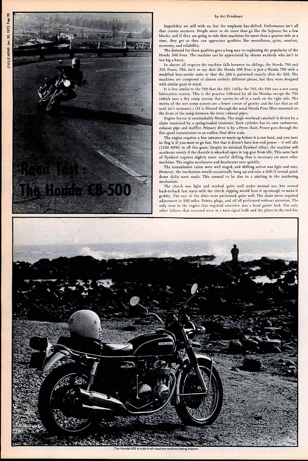 1972 Honda CB500 road test 01.jpg