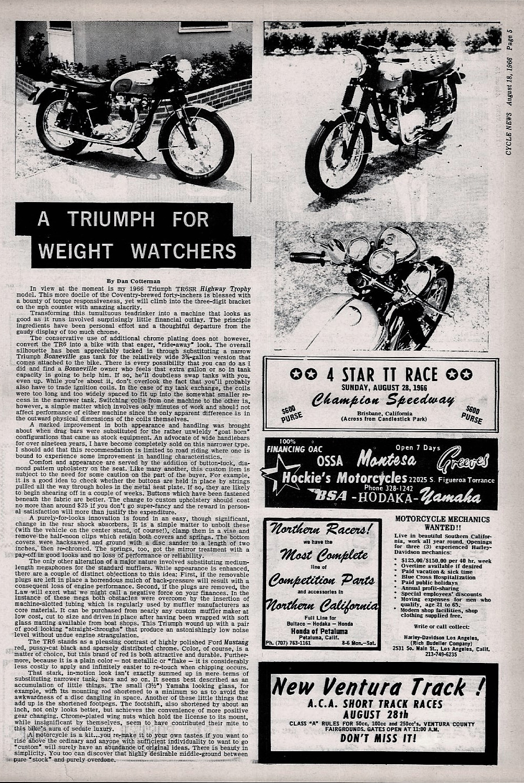 1966 Triumph TR6SR Highway Trophy 01.jpg