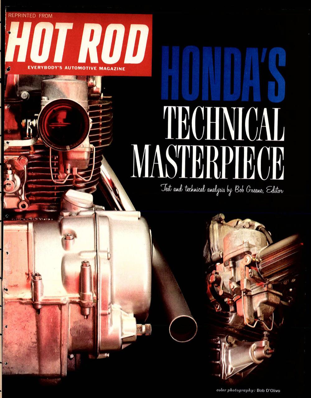 Honda 450 Engine tech article 01.jpg