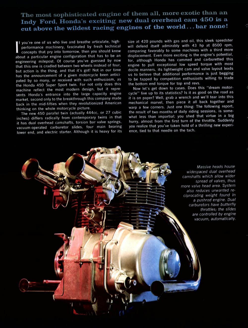 Honda 450 Engine tech article 02.jpg