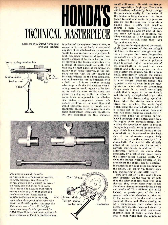 Honda 450 Engine tech article 04.jpg