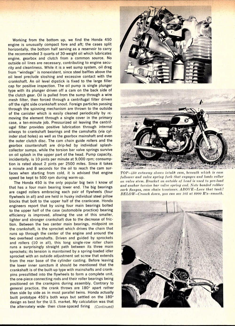 Honda 450 Engine tech article 03.jpg