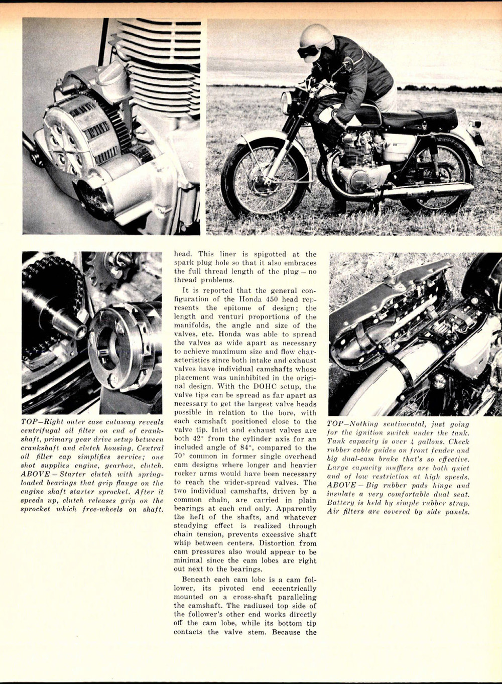 Honda 450 Engine tech article 05.jpg