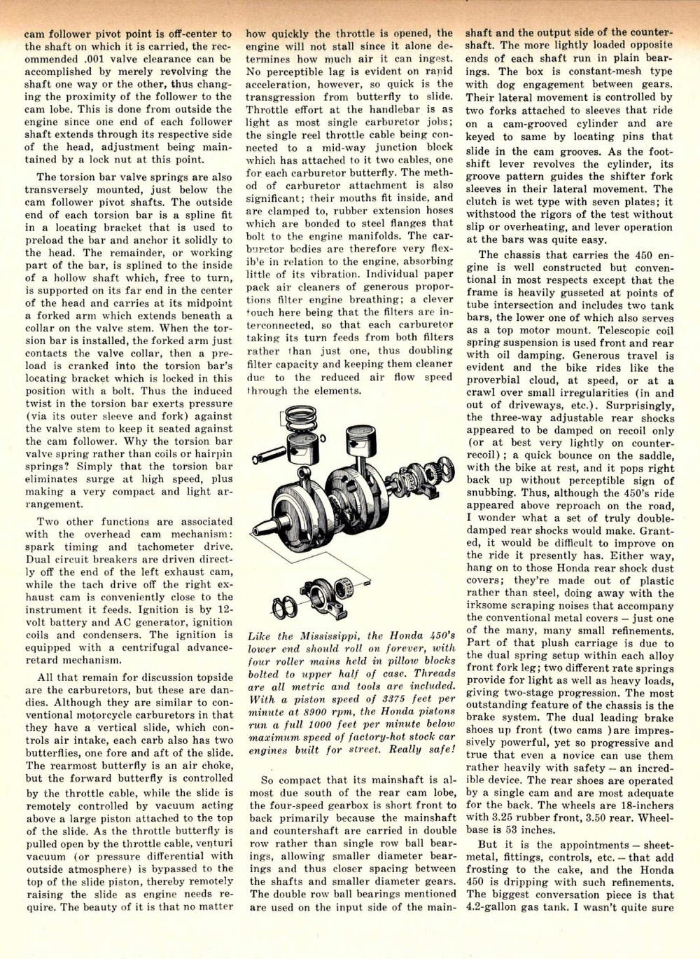 Honda 450 Engine tech article 06.jpg