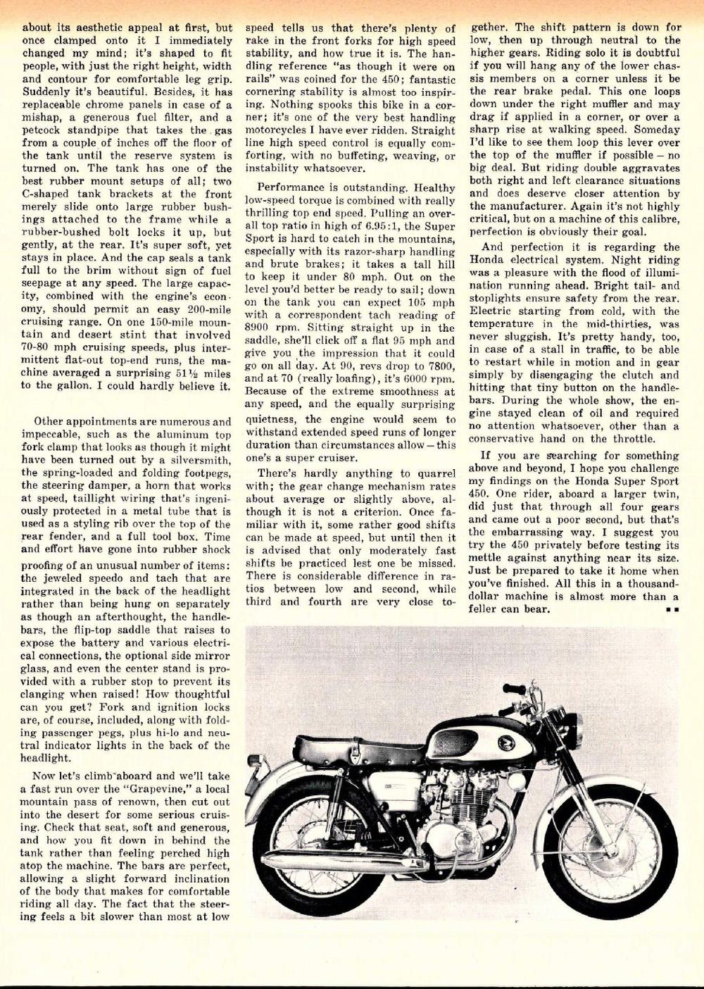 Honda 450 Engine tech article 07.jpg