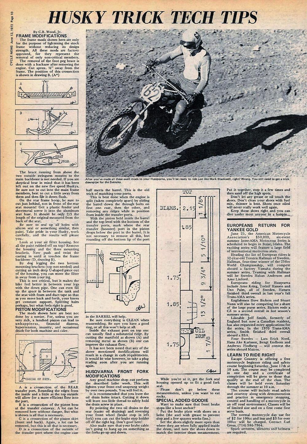 1972 Husqvarna Tech tricks.jpg