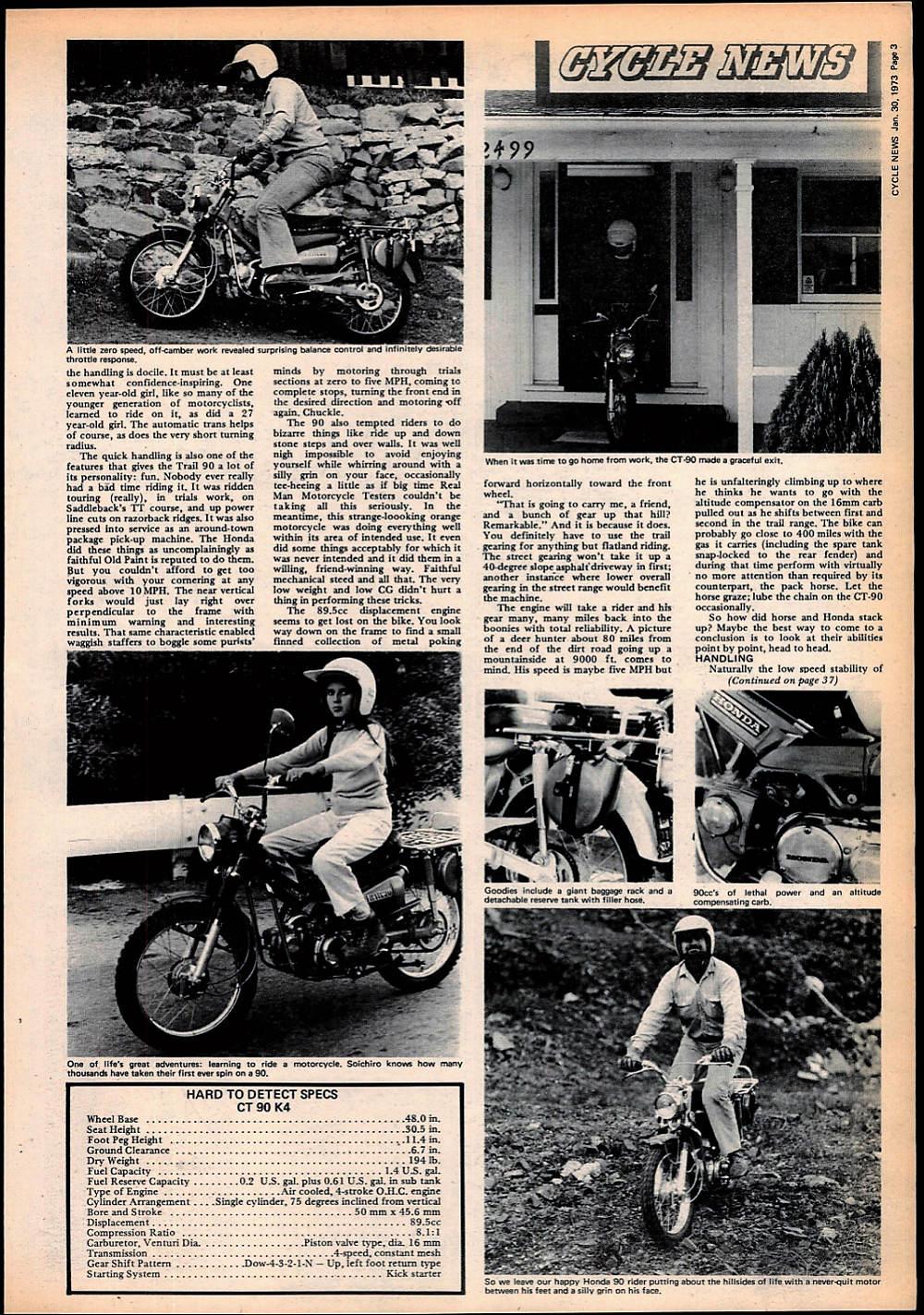 Honda CT90  road test 1973.2.jpg