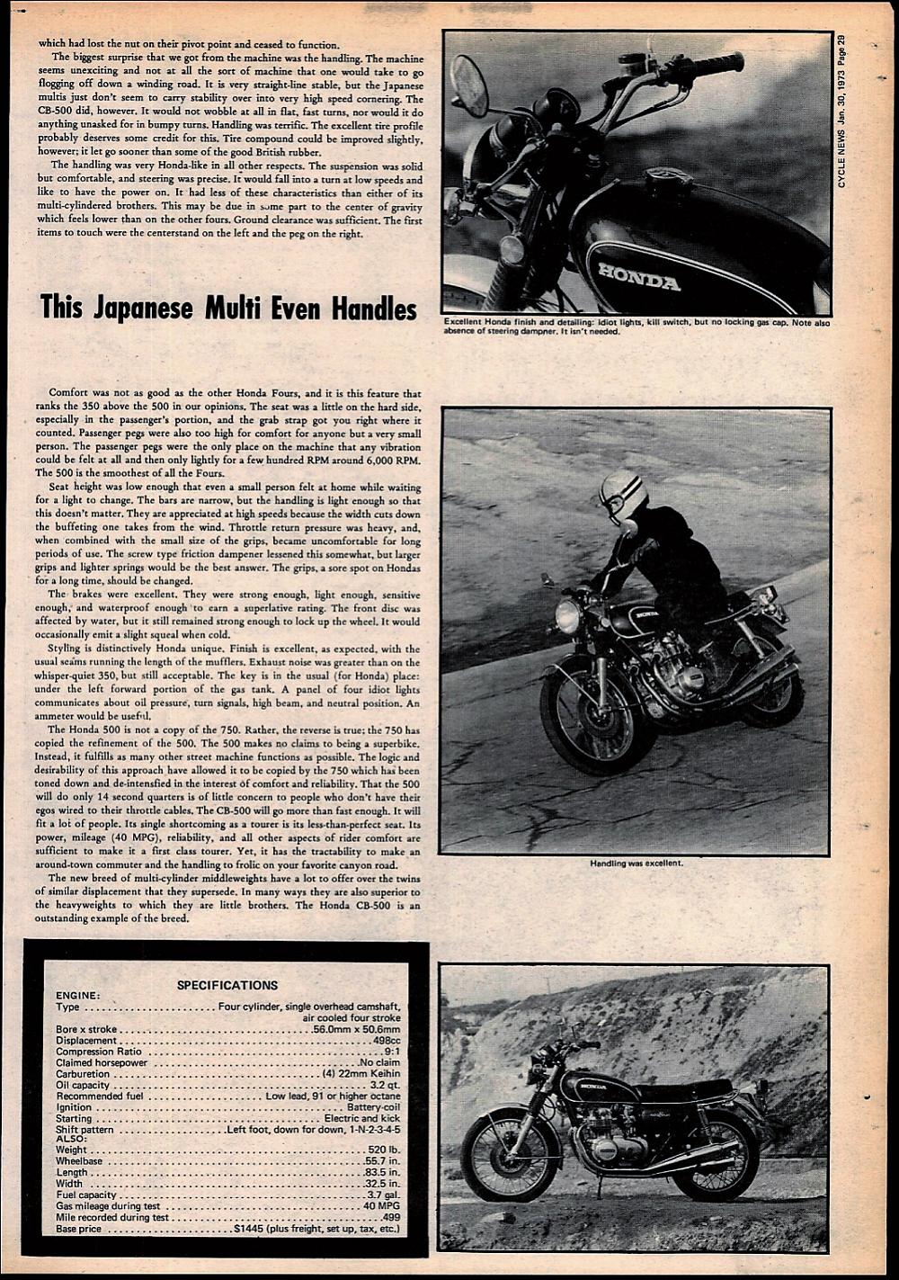 Honda CB500 road test 1973.2.jpg