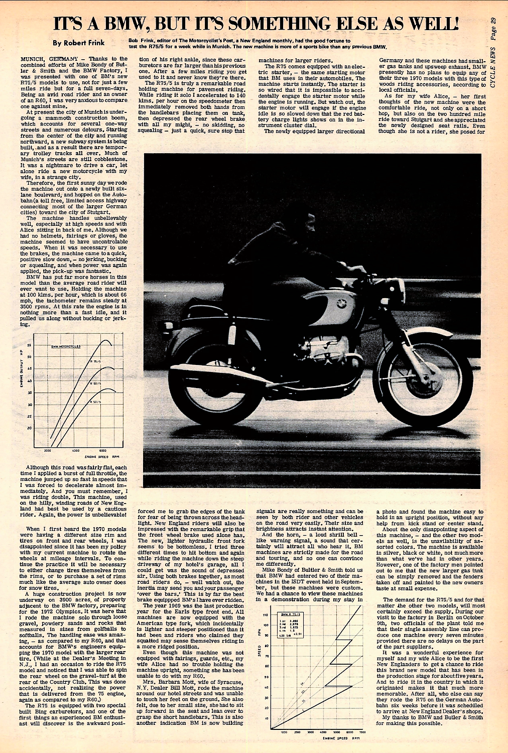 1969 BMW R75 5 road test. 1.jpg