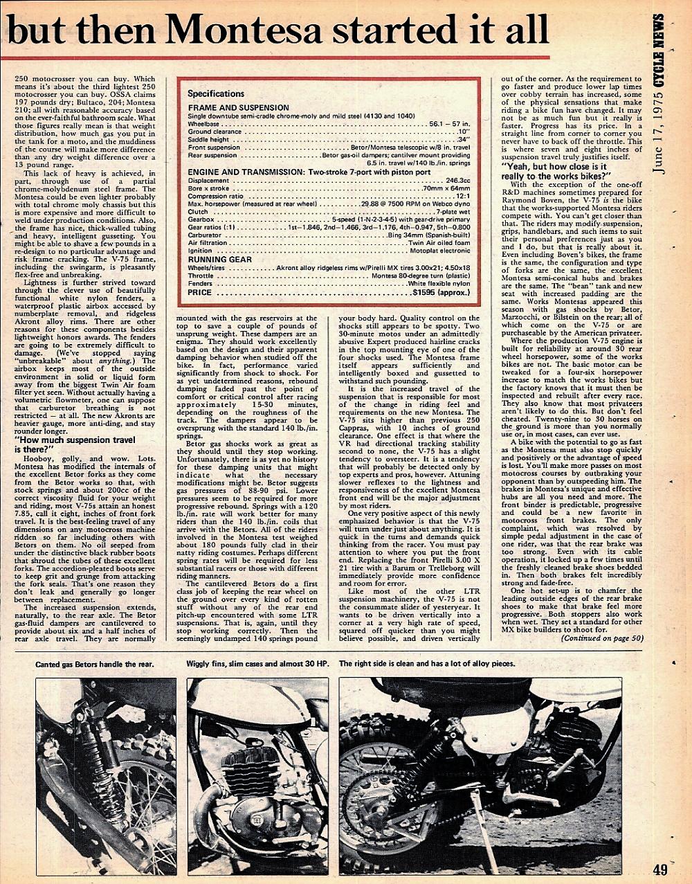 1975 Montesa Cappra V-75 road test. 2.jpg