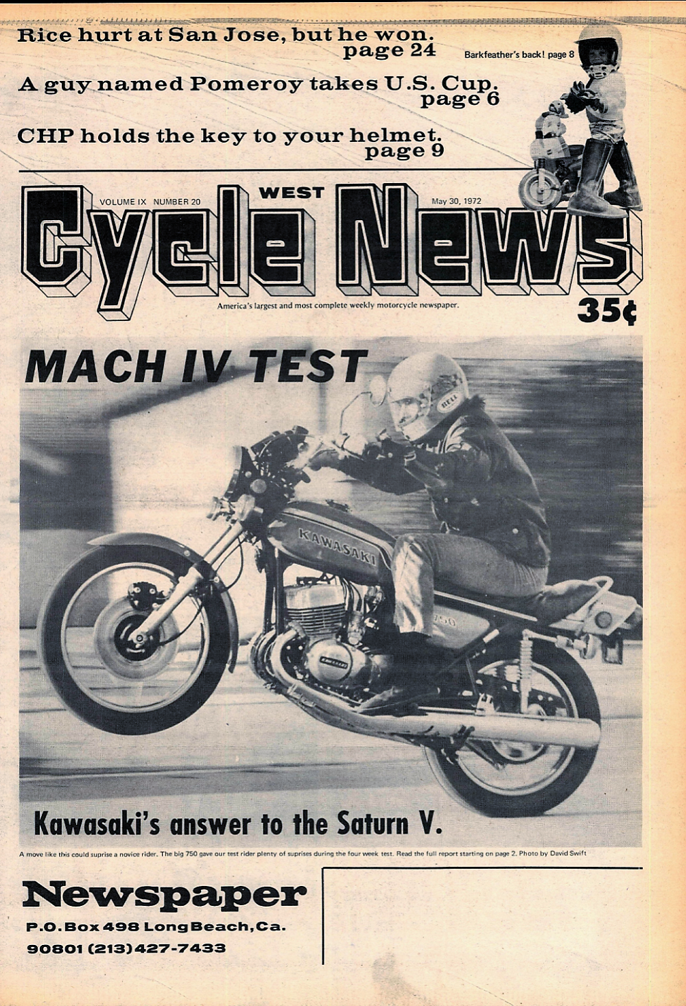 1972 Kawasaki 750 mach IV road test.1.jpg