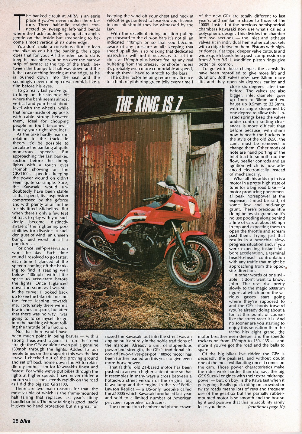 1983 Kawasaki GPZ 1100 road test. 3.jpg