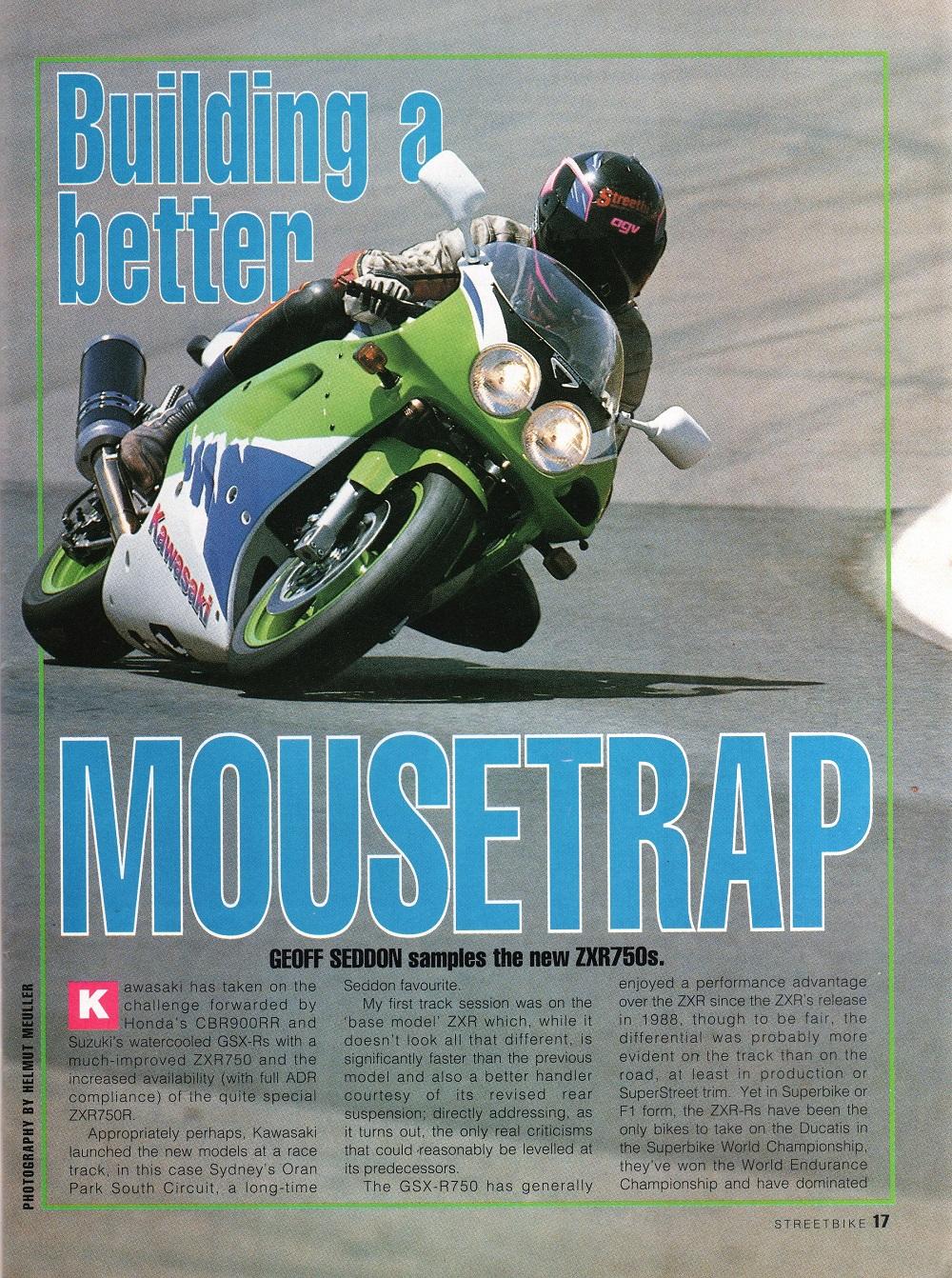 1993 Kawasaki ZXR750s road test. 1.jpg