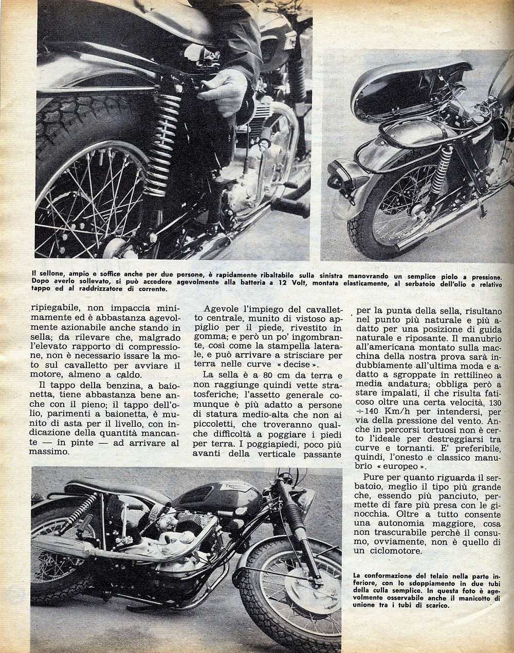 1969 Triumph Bonneville road test. 5.jpg
