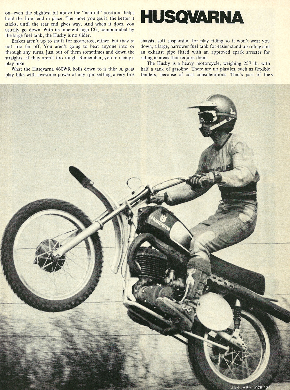 1975 Husqvarna 460WR road test 05.jpg