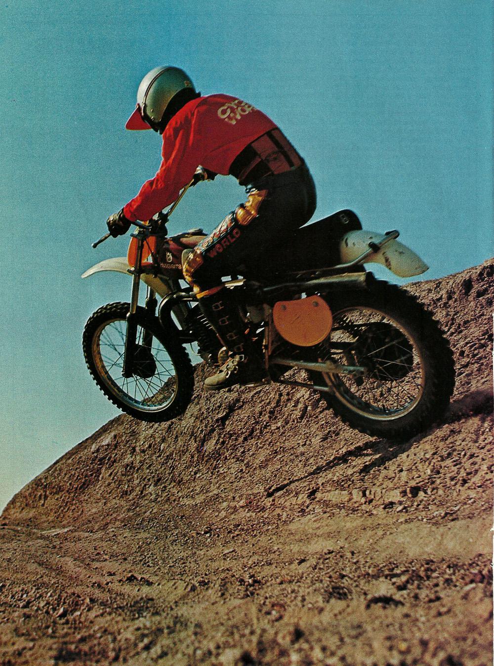 1975 Husqvarna 360CR road test 01.jpg