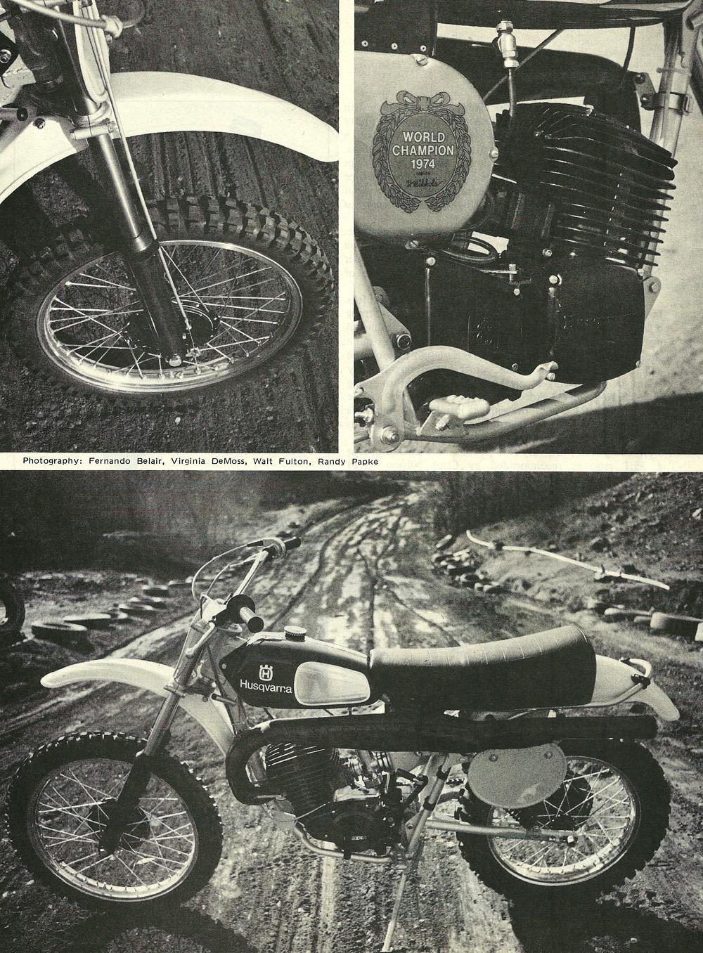 1975 Husqvarna 360CR road test 04.jpg