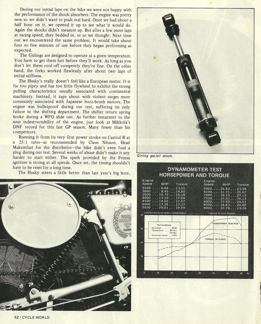1975 Husqvarna 360CR road test 05.jpg