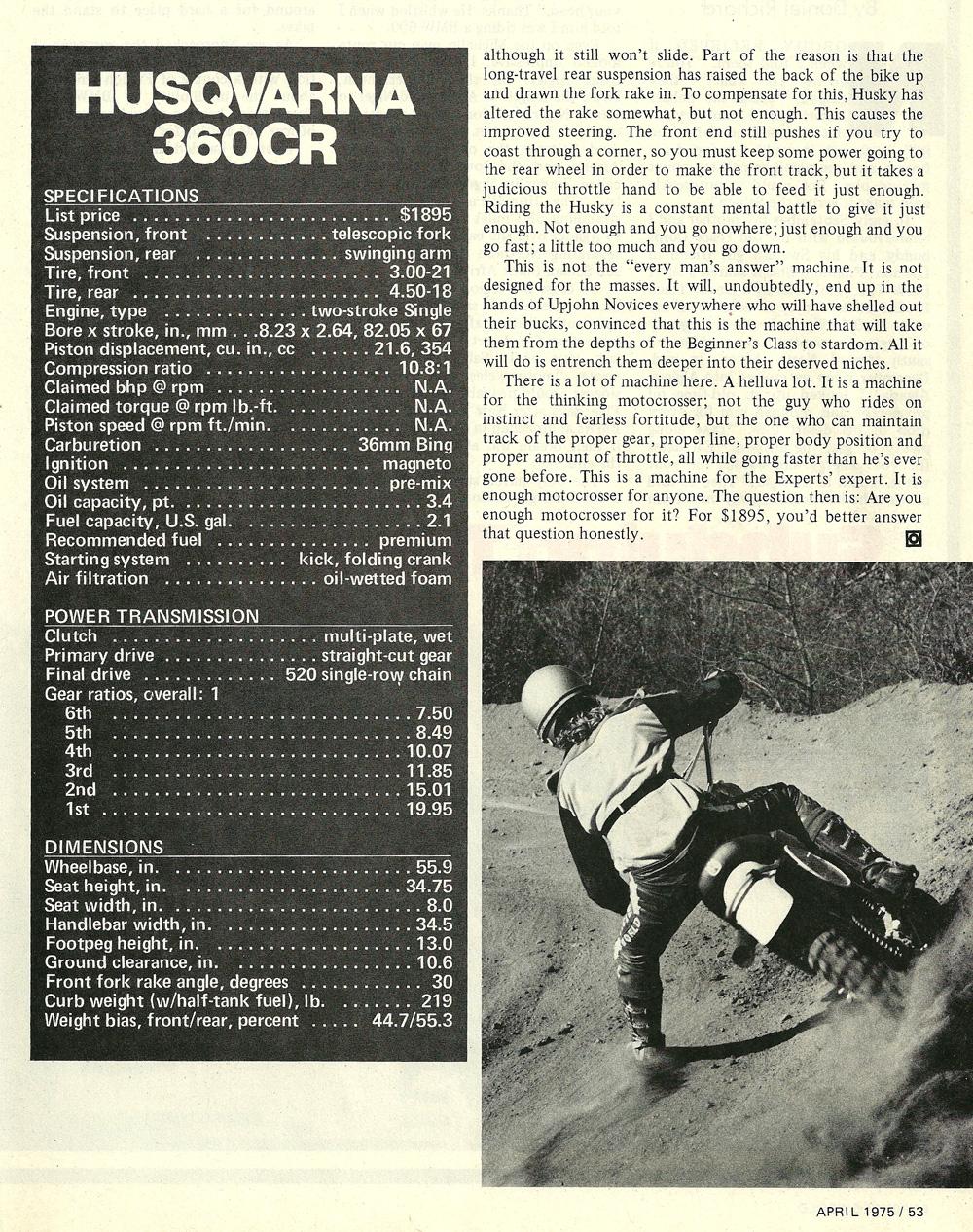 1975 Husqvarna 360CR road test 06.jpg
