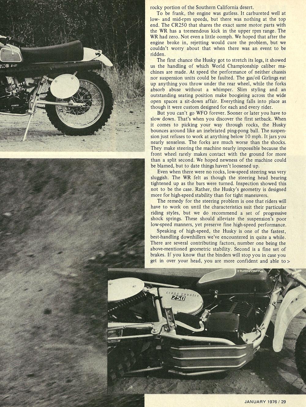 1976 Husqvarna 250WR road test 03.jpg