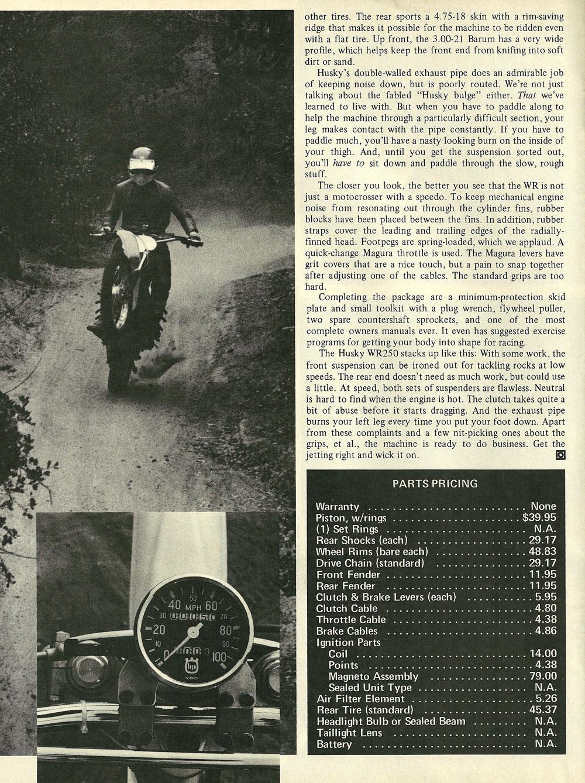 1976 Husqvarna 250WR road test 06.jpg