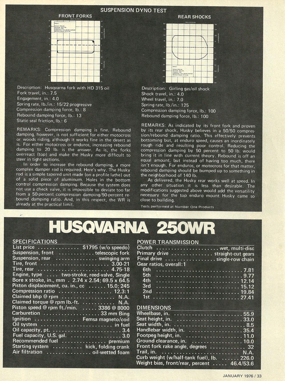 1976 Husqvarna 250WR road test 07.jpg