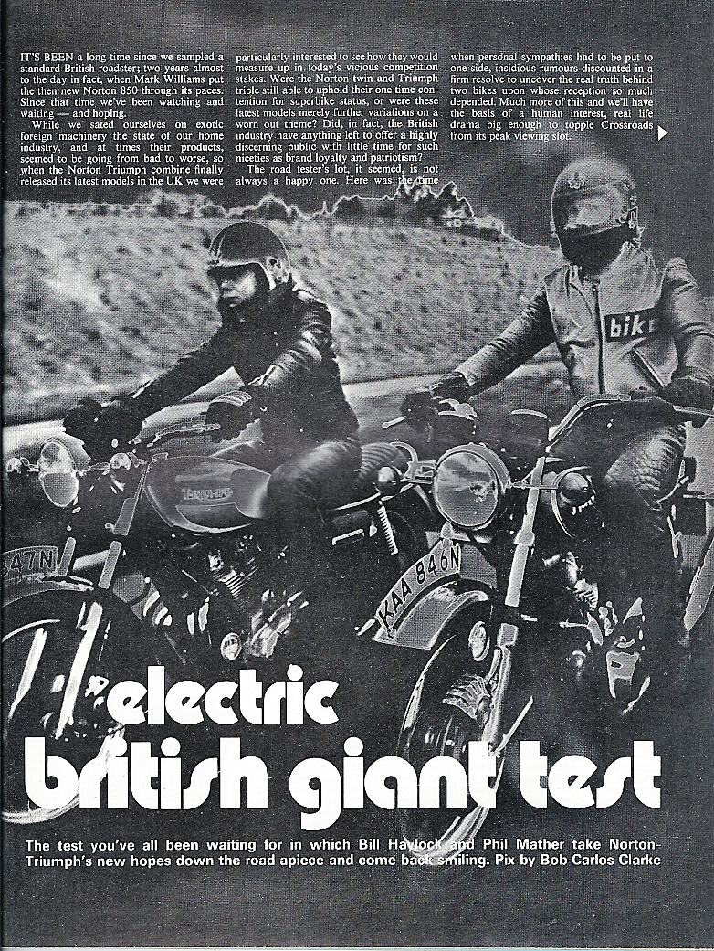 1975 Triumph Trident & Norton Commando road test.1.jpg