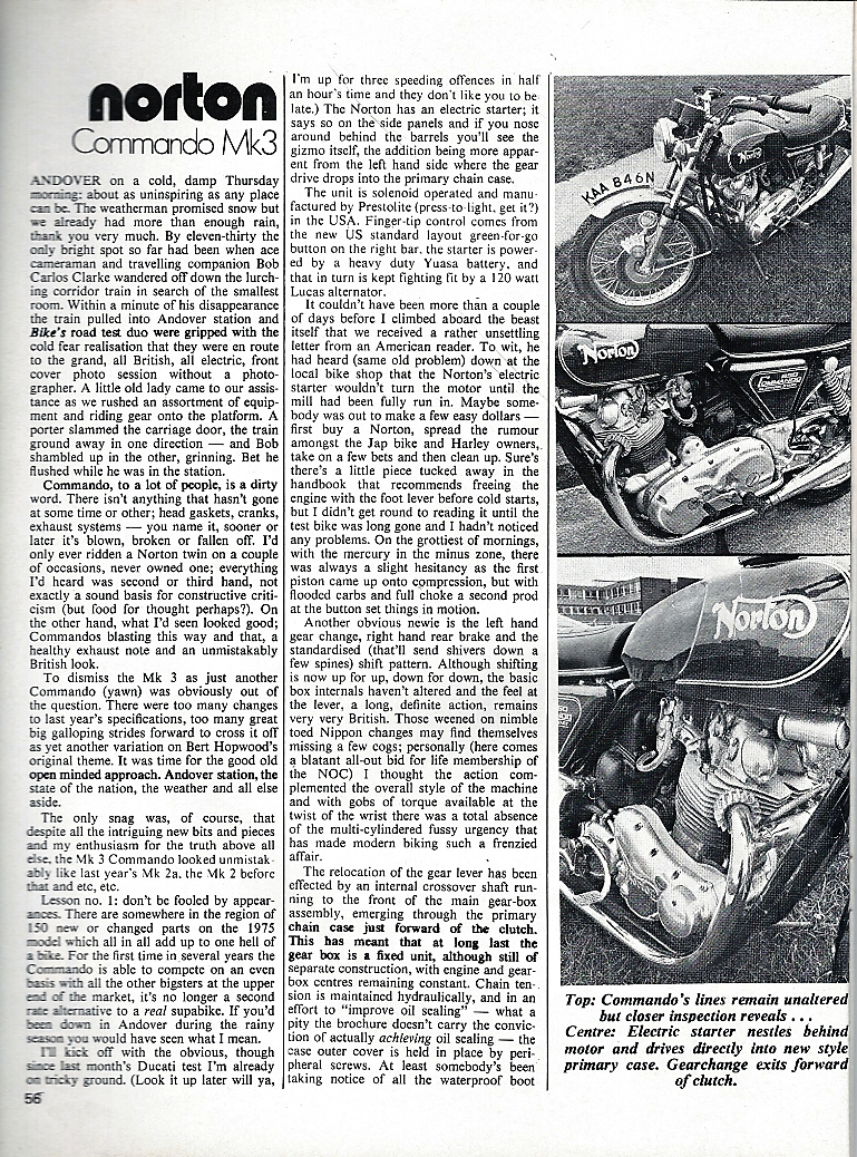 1975 Triumph Trident & Norton Commando road test.2.jpg