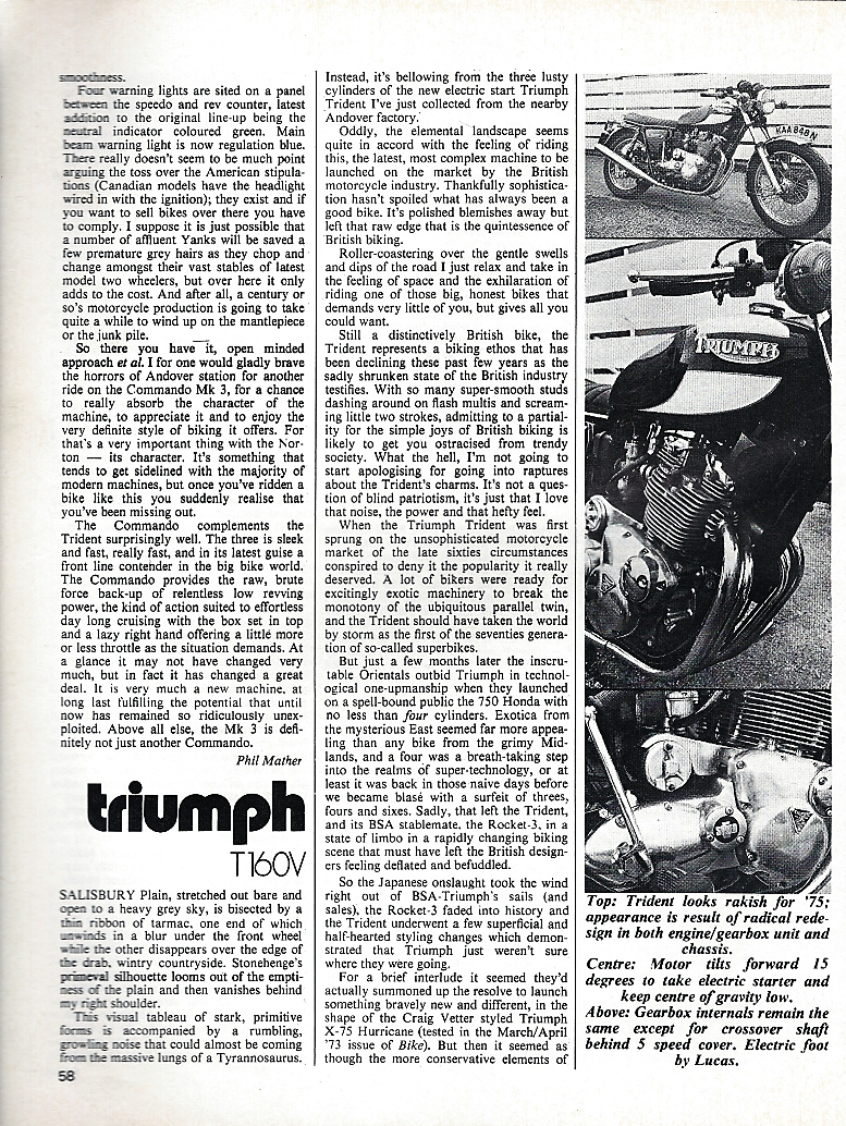 1975 Triumph Trident & Norton Commando road test.4.jpg