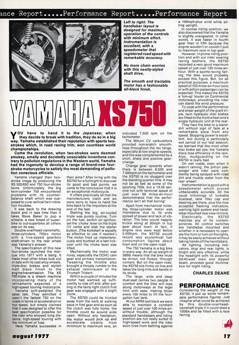 1977 Yamaha XS750 road test.2.jpg