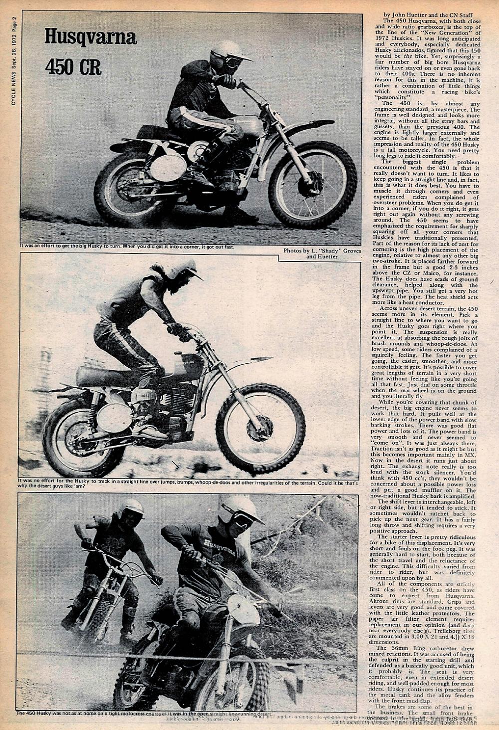 1972 Husqvarna 450 CR road test.1.jpg