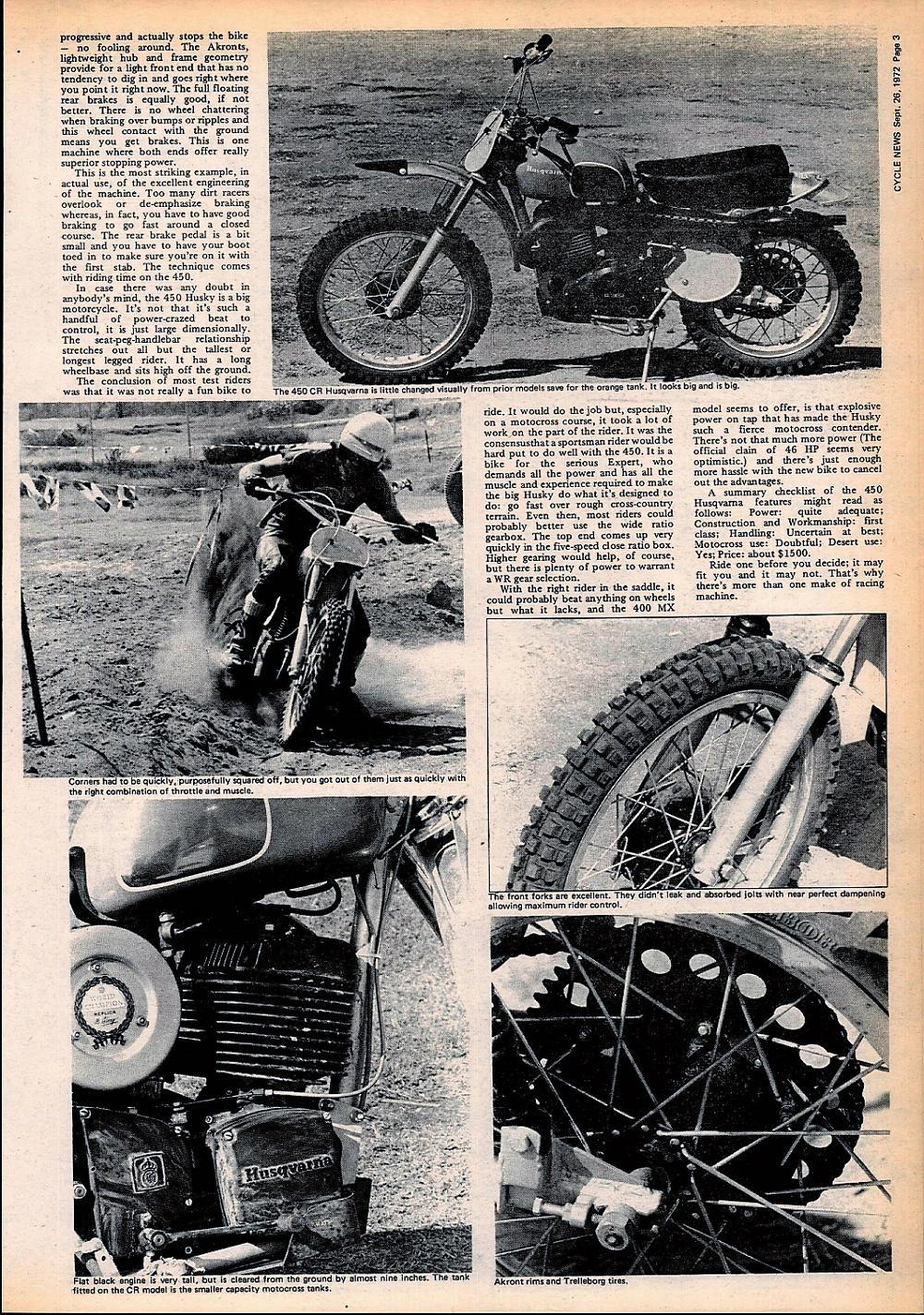 1972 Husqvarna 450 CR road test.2.jpg