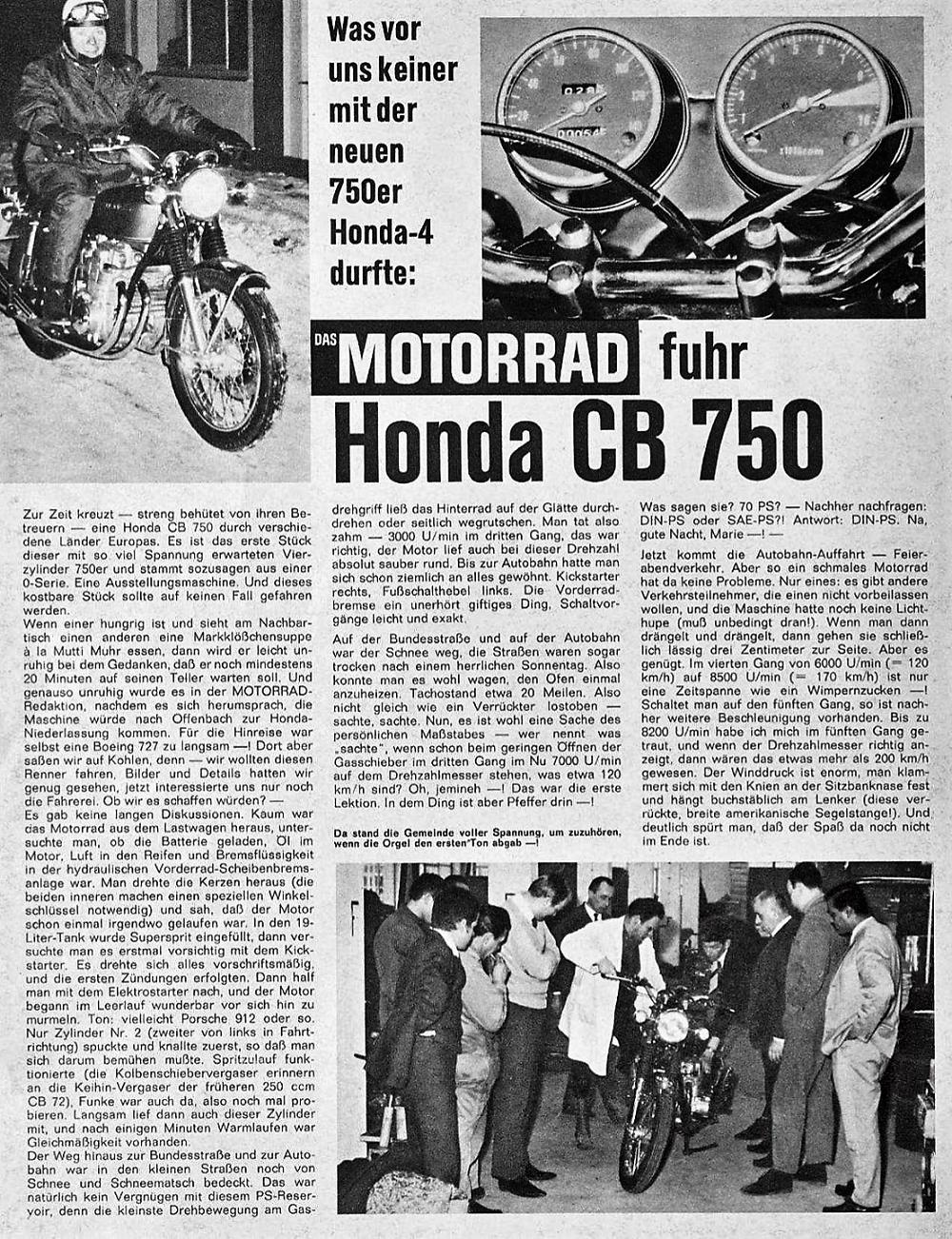 1968 Honda 750 road test.1.jpg